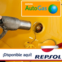 banner-lubricantes-repsol